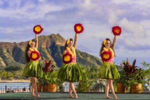Oahu's Luau Reviews