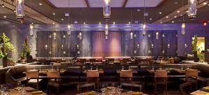 Romantic Restaurants in Miami, Florida 1