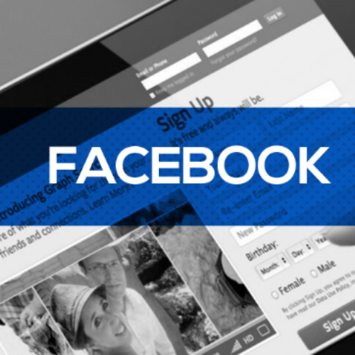 As Facebook Edges Closer to 1 Billion – Is Your Brand Engaged?