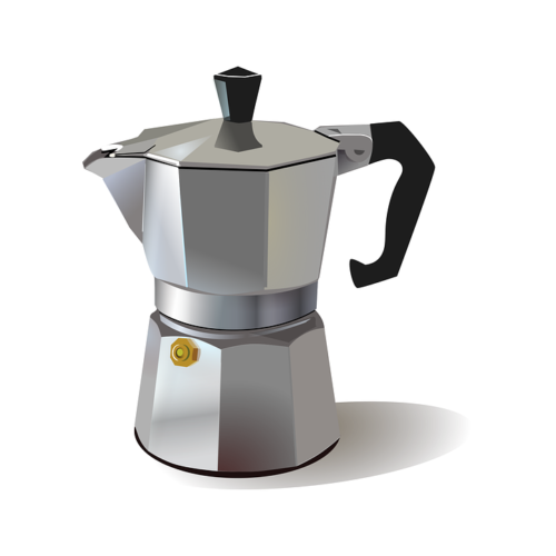 Top Six Features To Find The Best Coffee Maker In The Town