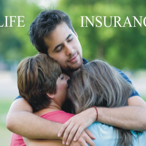 Best Possible Ways To Select A Perfect Life Insurance Policy