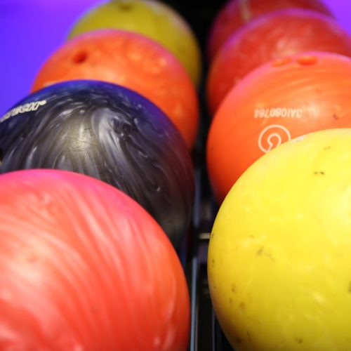 Bowling – The Sport for Everyone