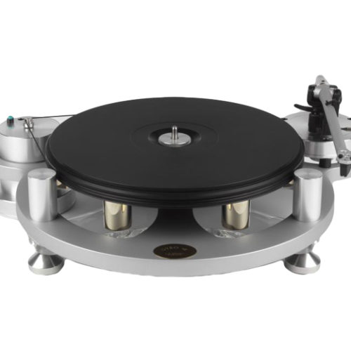 Get To Know the Superior Traditional Turntables