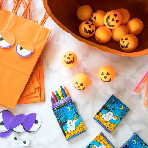 Diy Pumpkin Theme Party Games – All You Need To Know About Them!