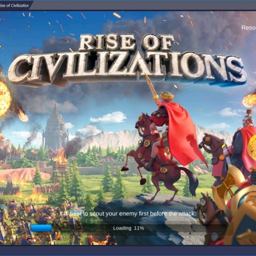 How To Win Like A Professional In Playing Rise Of Civilizations