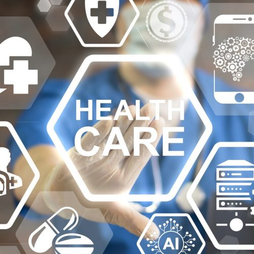 The Business Of Health Care – 4 Tips You Should Consider To Get Started!