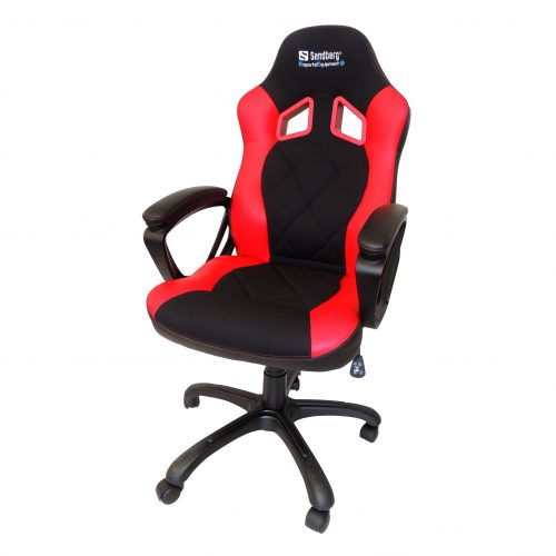 Learn How To Find The Best Video Gaming Chair In No Time