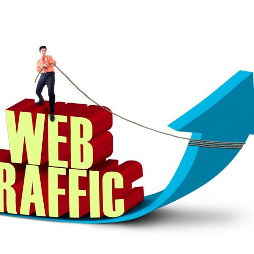 Learn How to Increase Your Website Traffic with These Simple Tricks