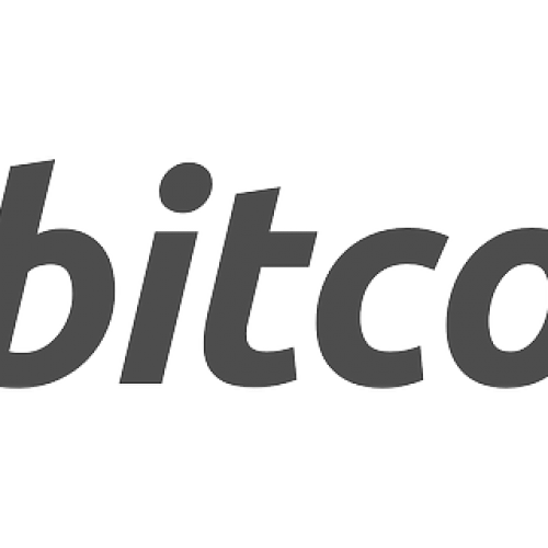 Essential things that you need to know about Bitcoin Revolution Limited! Check out the details here!