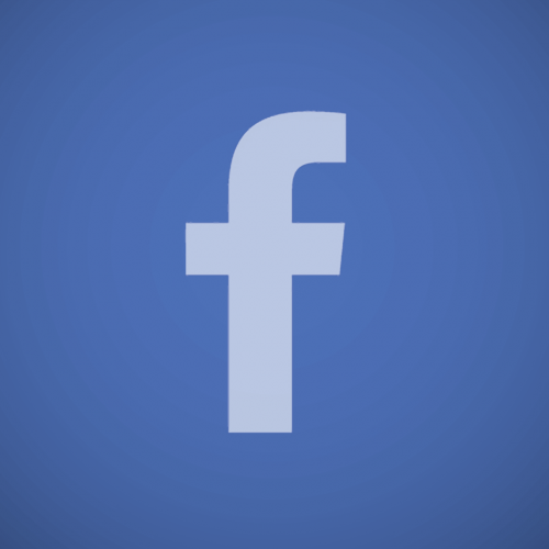 Are Social Networking Sites like Facebook a Terrible Investment?