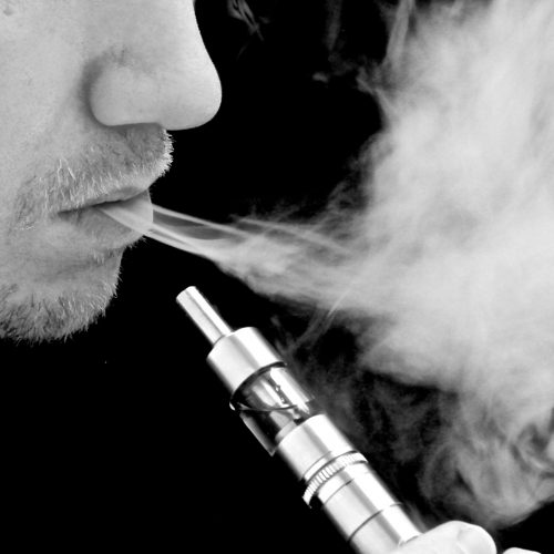 10 Things You Should Know About Vaping