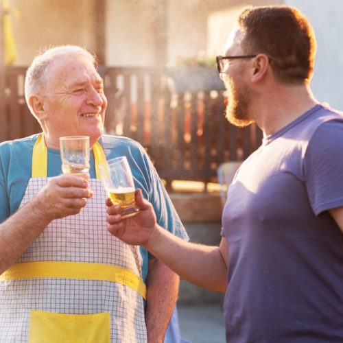 5 Father's Day Gifts For Beer Lovers For Less Than $50