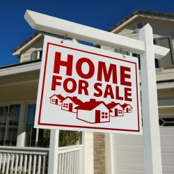 DIY: How to Stage Your Home for a Quick Sell