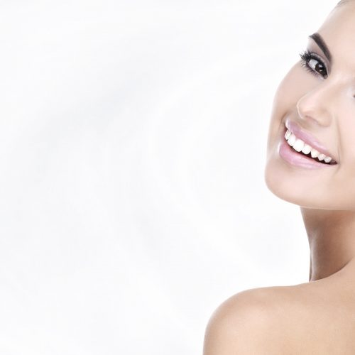 Ideal Remedies For Fine Lines And Wrinkles