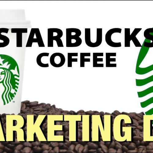 What Is a Marketing Program? – Learn About The Programs