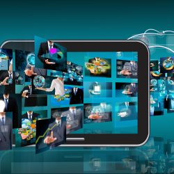 How Can Video Marketing Method Promote Your Business?